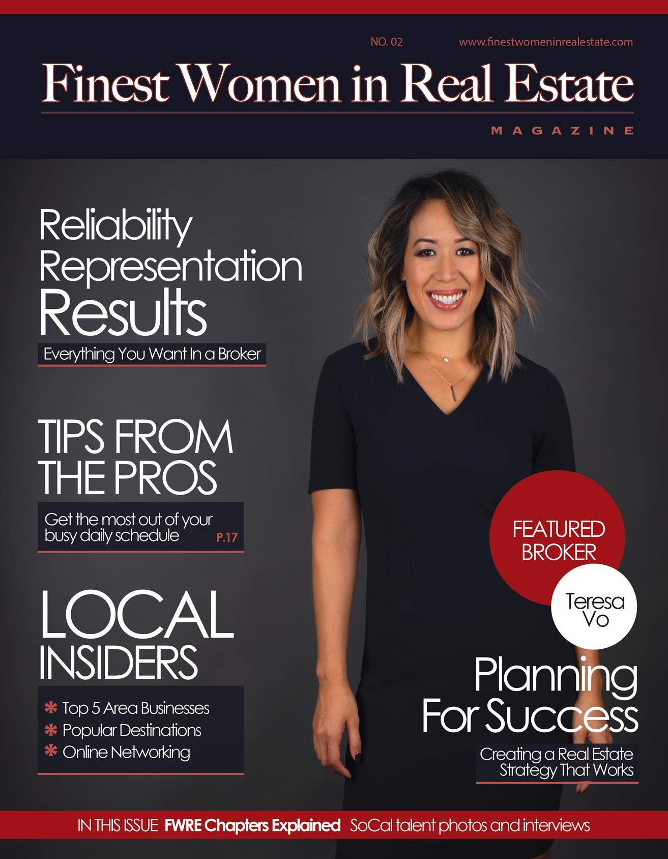 FWRE-Mag-Issue#2