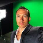 Jason-Yesser-Profile-Pic